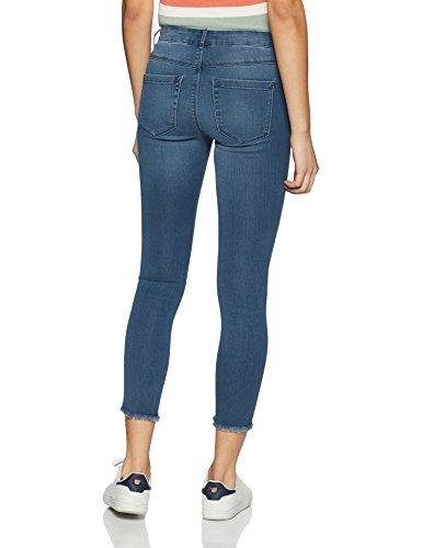 medium Jean Blu Denim Only Blue Ank Raw Reg Noos Donna Jeans Onlroyal Sk Pim504 4qqF6PTA