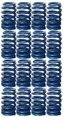 Performance Truck Valve Springs LS1 LS2 LS6 LSX 4.8 5.3 6.0 6.2