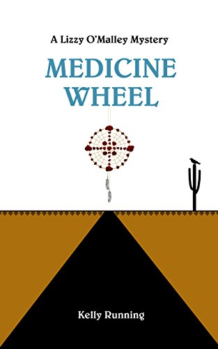 Medicine Wheel (The Lizzy O
