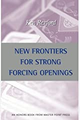 New Frontiers for Strong Forcing Openings Paperback