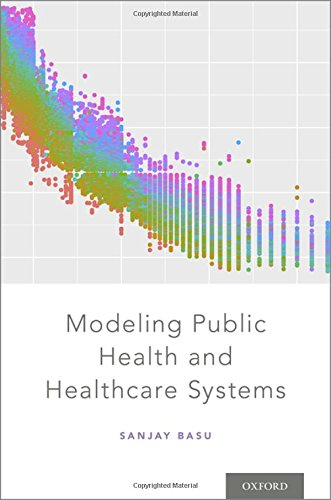 Modeling Public Health and Healthcare Systems: Amazon co uk