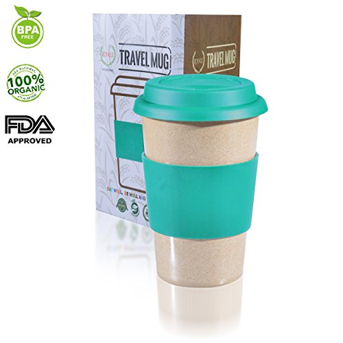 cute coffee cups to go - 8