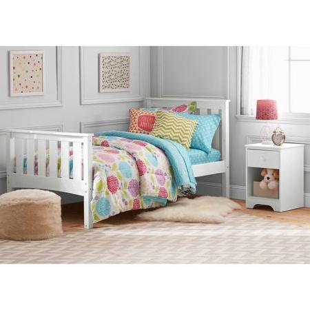 better-homes-and-gardens-kids-pine-creek-twin-bed-white-finish
