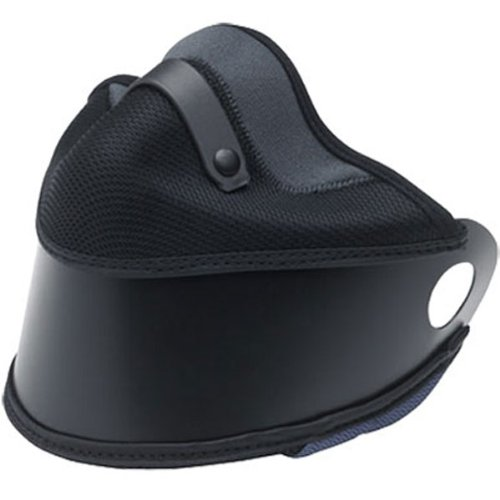 Scorpion Helmets Exo-R2000 Aero Skirt 52-534-03