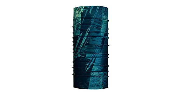 with Insect Shield Rinmann Seaport Blue CoolNet UV Unisex Adult Sized