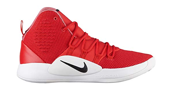 Amazon.com   Nike Hyperdunk X Tb Mens