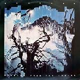 Burning from the Inside [Vinyl]