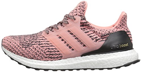 Still Ultraboost Breeze black Entrainement De Femme Adidas Running Breeze W Chaussures still 0dw7nqH