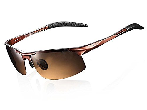 Arctic Star Police polarized sunglasses, chauffeur-driven special - Sunglasses Driven