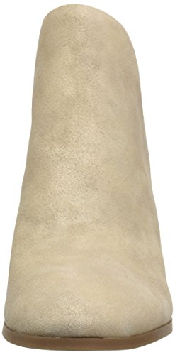 Lucky Women's Lk-Lezzlee Ankle Boot Travertine OmtOc