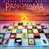 Panorama: An Expansive Collection of Music from