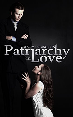 patriarchy-in-love