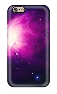 New Arrival Case Cover With OevHMeg3857DQfOw Design For iphone 5c- Nebula(3D PC Soft Case)