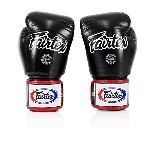 Fairtex Training Sparring Gloves