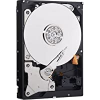 HD Interno 1 TB Notebook SATA 8 MB 2.5 5400 RPM (WD10JPVX-22JC3T0), Western Digital