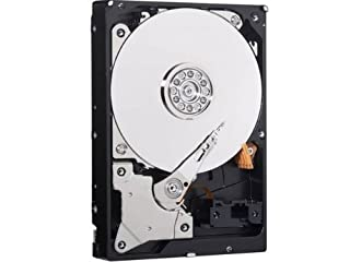 WD Blue 1TB Mobile Hard Disk Drive - 5400 RPM SATA 6 Gb/s 9.5 MM 2.5 Inch - WD10JPVX (B00C9TEBJQ) | Amazon price tracker / tracking, Amazon price history charts, Amazon price watches, Amazon price drop alerts