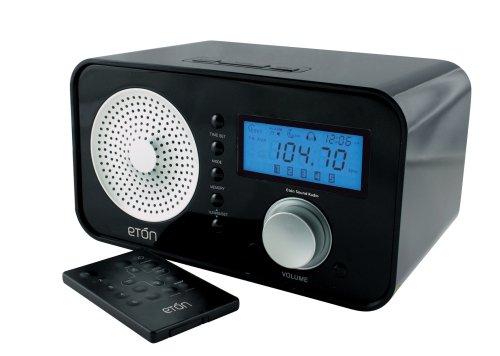 eton-sound-100-am-fm-radio-black