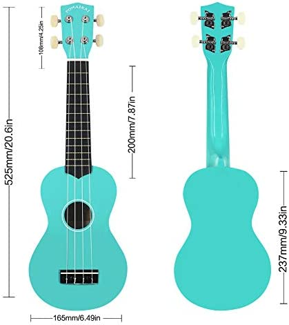 Cheap chinese guitars for sale _image0