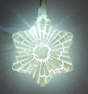 Weihnachtsbeleuchtung Zubehör.Weihnachtsbeleuchtung Aufhängen Festliche Lichter An Weihnachten