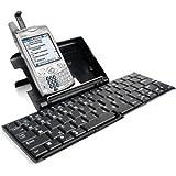 Handspring Treo 600 Portable Folding Keyboard