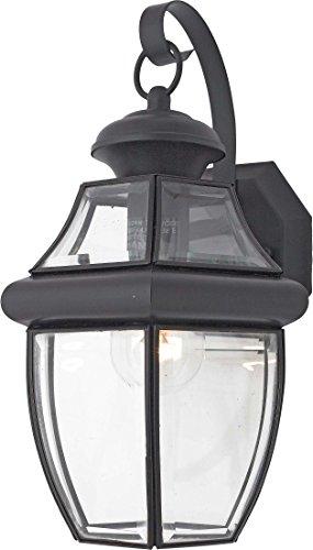 Quoizel Newbury Outdoor Lighting
