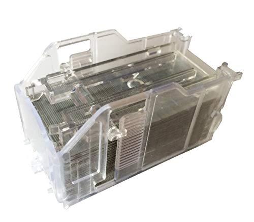 Compatible Canon P1 Staple Cartridge, 3 Cartridges/Box, 5000 Staples/Cartridge, Total 15,000 Staples