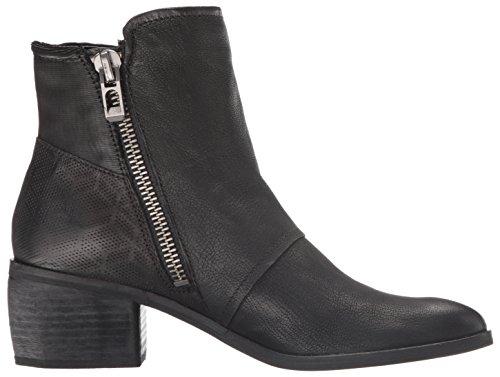 Dolce Vita Womens Marley Boot Black wXRVL