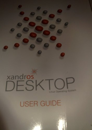 xandros-desktop-linux-operating-system-user-guide-version-4