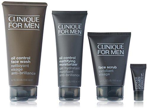 Good Face Scrub For Oily Skin - 3