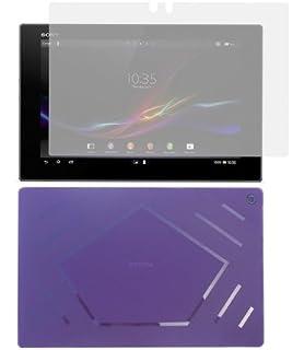 Power Audio Jack Flex Cable For Sony Xperia Tablet Z SGP311 SGP312 SGP321 SGP341