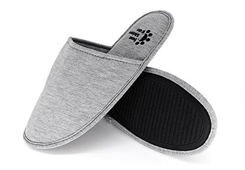hotel slippers for women - 6