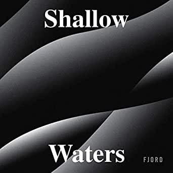Amazon.com: If I Was To Call: Fjord: MP3 Downloads