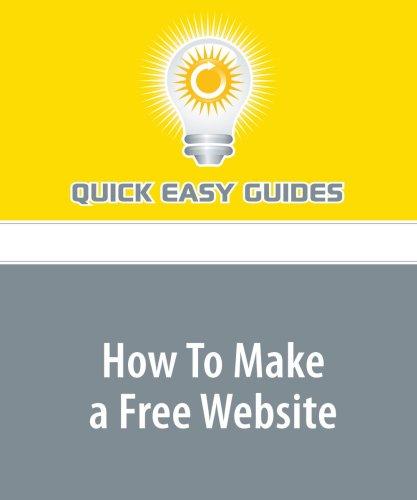How-to-Make-a-Free-Website