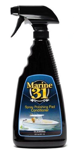 Marine 31 Spray Polishing Conditioner product image