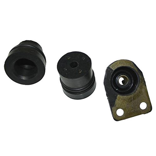 JRL AV MOUNT SET For STIHL 026 MS260 024 MS240