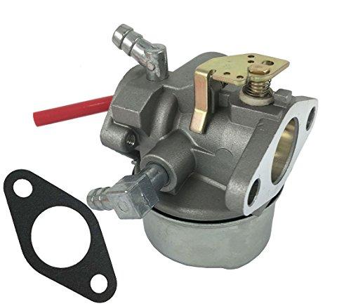 Carburetor FOR Lawnboy Lawn Boy Insight Tecumseh 10682 10683 10684 (Lawn Boy Walk)