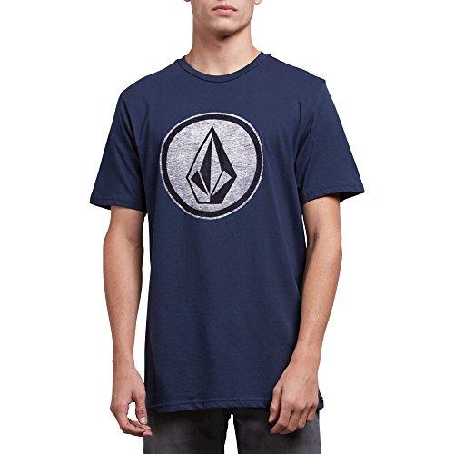 Volcom surf shirt mens 2019