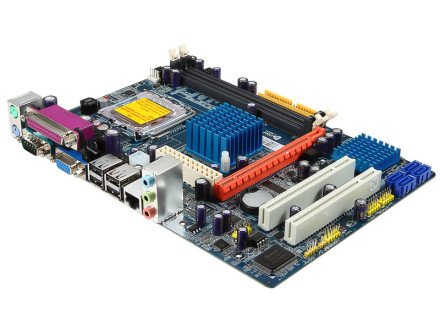 enter e-mbg41 Motherboards at amazon