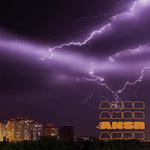 Engaged - Audio Ansr