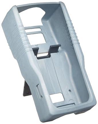 Oakton Rubber Boot, For CON 600/650 Conductivity/TDS Meter