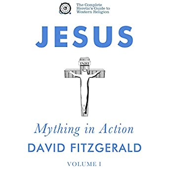was fitzgerald religious