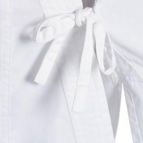 Spirit Sports karat/é 255,1/Gram 100/% Coton Blanc de karat/é