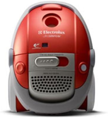Electrolux 907.397.501|Z 3372 Ultra Silencer - Aspirador: Amazon ...