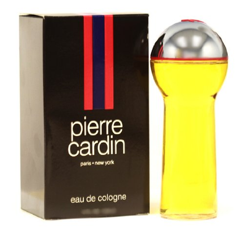 Pierre Cardin for Men Cologne Spray, 2.8 Ounce