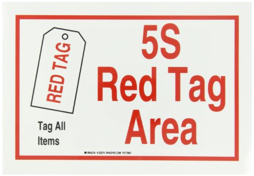 5s red tags - 8