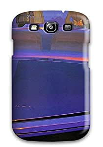 NXemJhd1912bMfgm Vehicles Car Awesome High Quality Galaxy S3 Case Skin