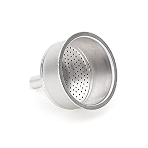 Bialetti Replacement Funnel, Brikka