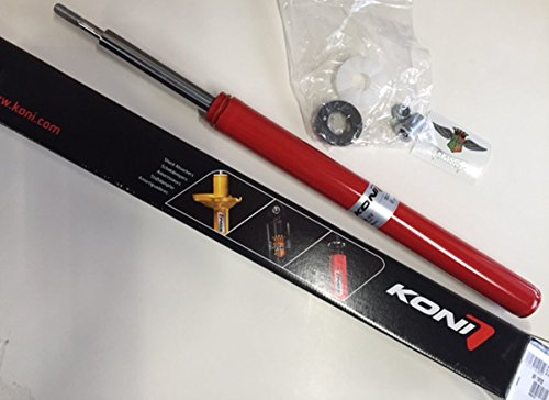 Koni Rear Strut Inserts 86-1812 for Datsun 240Z, 260Z - PAIR