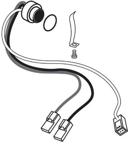 American Standard M962388-0070A SENSOR KIT FOR INNSBROOK