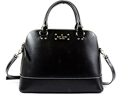 Kate Spade New York Newbury Lane Small Rachelle Convertible Satchel